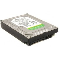 Хард диск 1TB HDD SATA