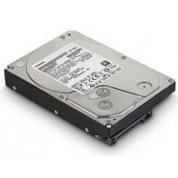 Хард диск 2TB HDD SATA