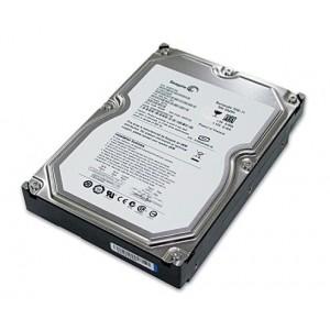 Хард диск 500GB HDD - втора употреба
