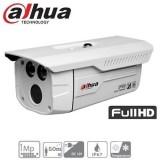 Камера за видеонаблюдение Dahua 2MP HD-TVI HAC-HFW2200D