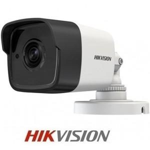 5MP булет камера DS-2CE16H1T-IT