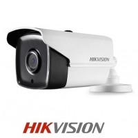 Булет камера 1MP DS-2CE16C0T-IT3/CVBS