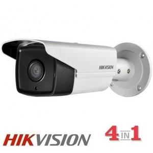 4 в 1 Булет камера 2MP DS-2CE16D0T-IT5F