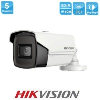 5MP корпусна камера DS-2CE16H8T-IT3F