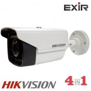 4 в 1 Булет камера 1MP DS-2CE16C0T-IT5F