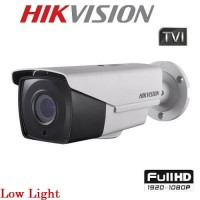Корпусна камера Full HD DS-2CE16D8T-IT3ZF Ultra-Low Light