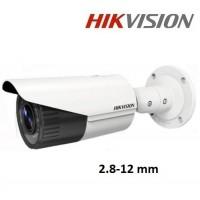 IP камера DS-2CD1631FWD-IZ