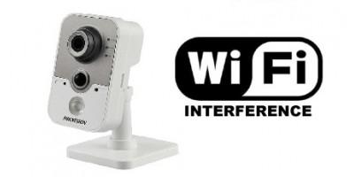 IP безжични камери