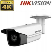 IP камера 8MP DS-2CD2T85FWD-I5