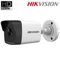IP камера 720P DS-2CD1001-I