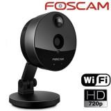 Безжична IP камера 1MP C1