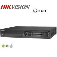 32 канален NVR DS-7632NI-E2
