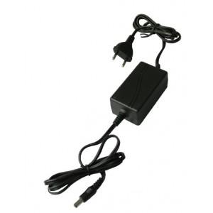 Захранващ адаптер 12V/3А