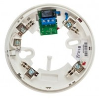 Релейна основа за конвенционални датчици SensoMAG B12