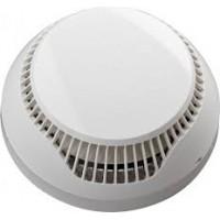 Димно-оптичен детектор SensoIRIS S130