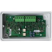 Модул за свързване на конвенционални детектори MCZ