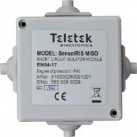 Модул изолатор за адресируеми системи MISO