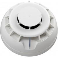 Комбиниран температурен/димен датчик SensoMAG M40