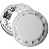 Пожароизвестителен датчик SensoMAG R20 INTR