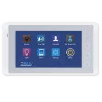 """Монитор 7"""" TFT за видеодомофонни системи DT27S/TD7-W"""