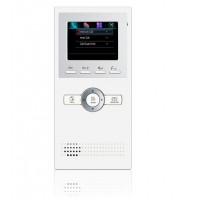 """Монитор 3,5"""" TFT за видеодомофонни системи DS16S/D3"""