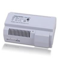 Захранващ блок с вграден DT-DPS модул 24V/1.5A PC6-V2
